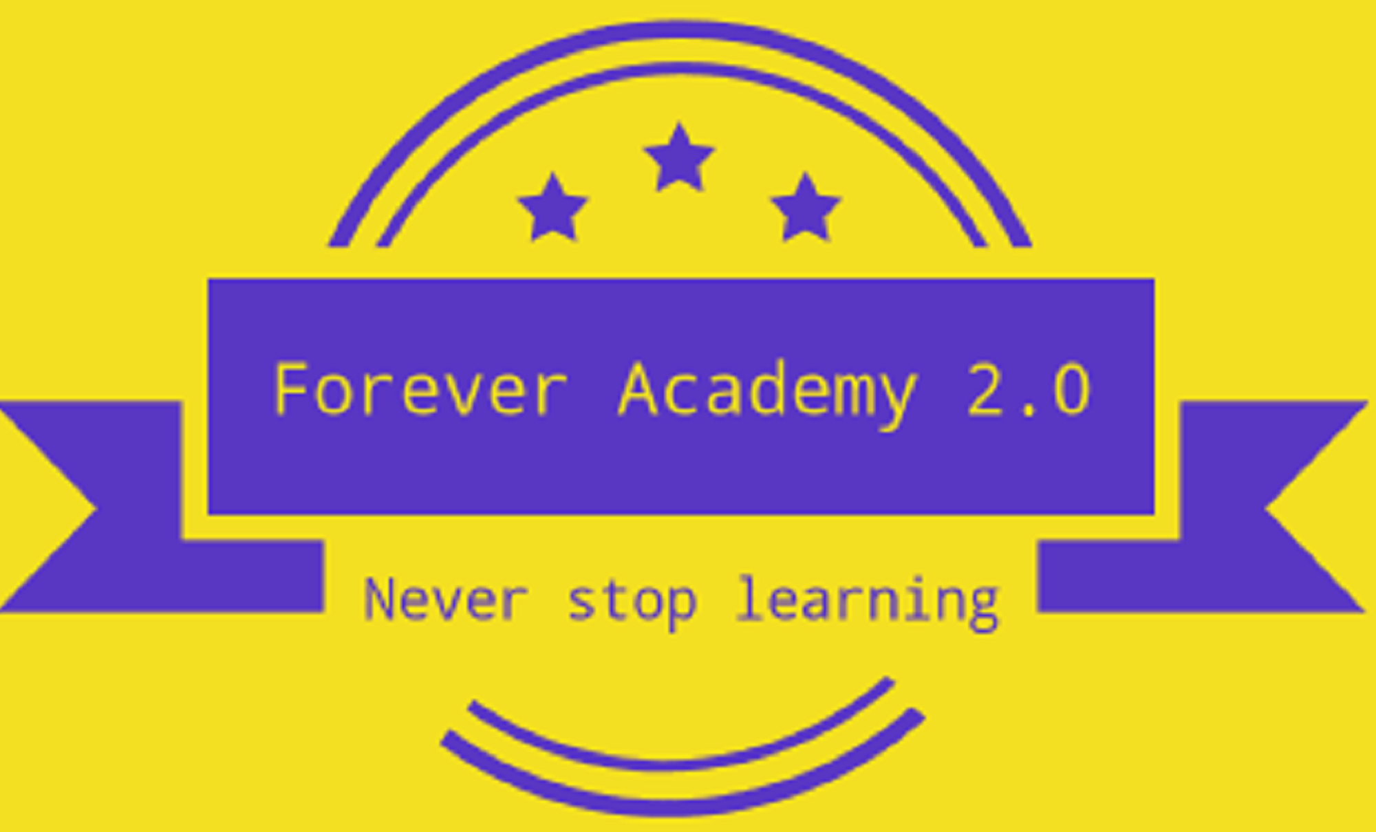 Forever Academy