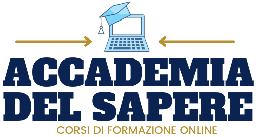 AccademiadelSapere